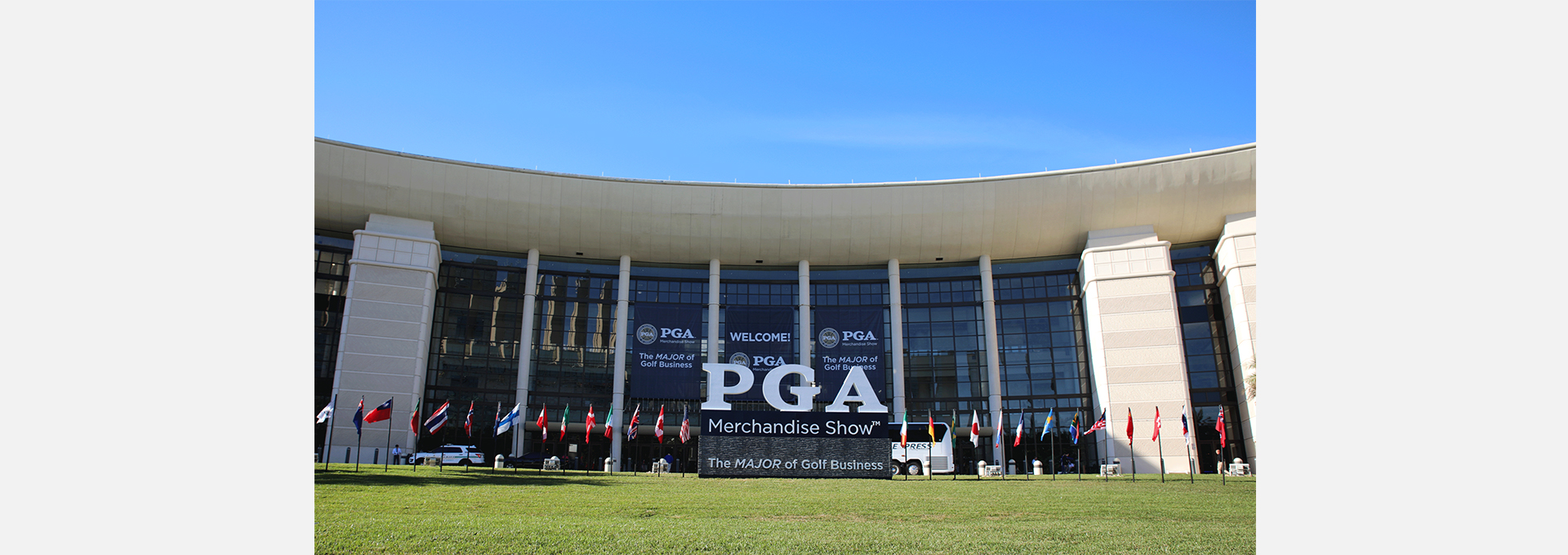 PGA3.jpg
