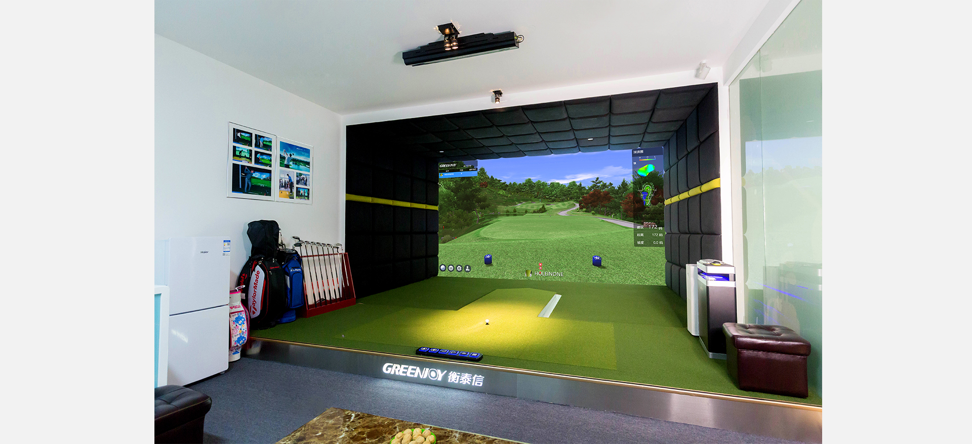 宝安书城室内高尔夫样式图.jpg
