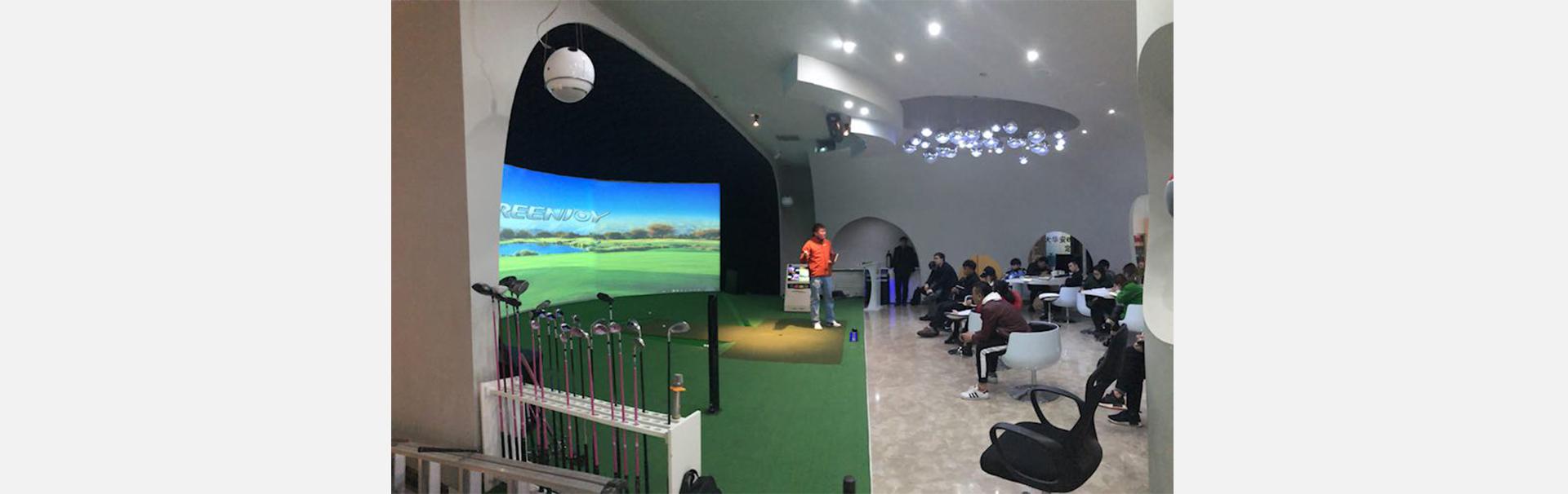衡泰信室内高尔夫2018经销商培训大会—浙江站4.jpg