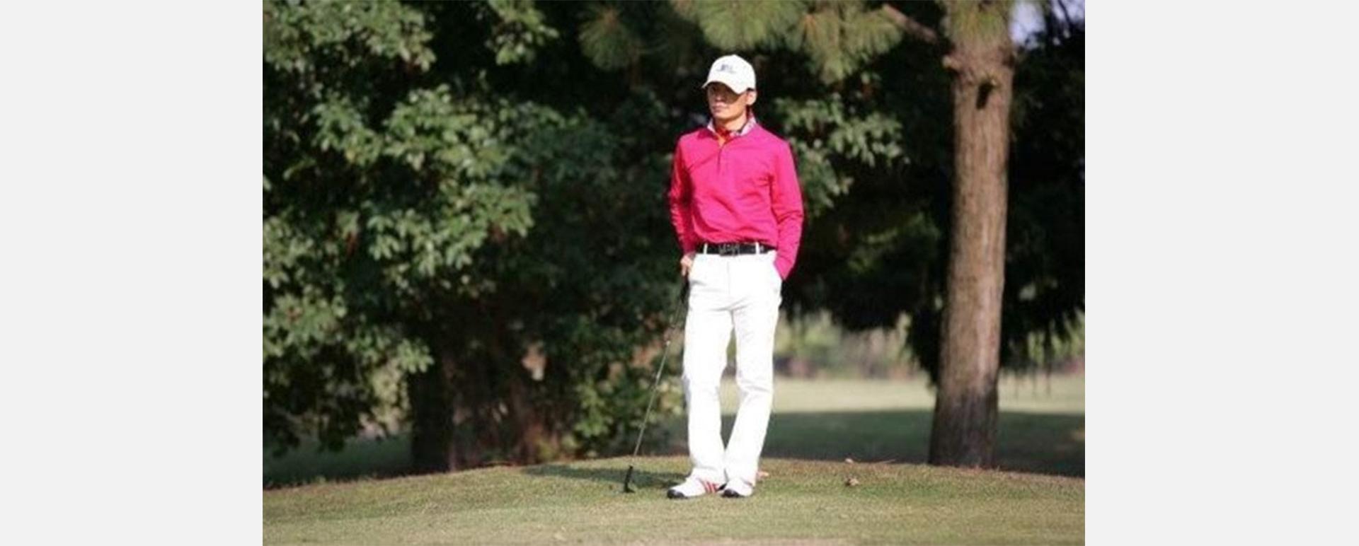 明星打高尔夫3.jpg