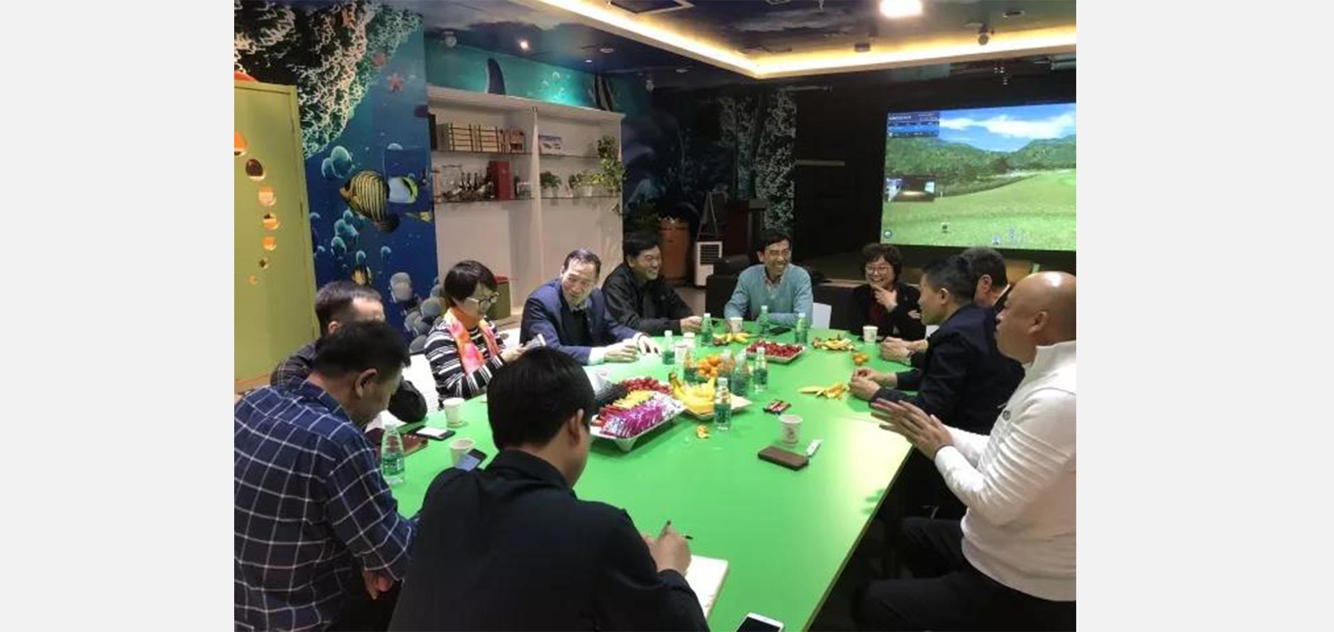 北京悦球被中国教育学会总课题组授予实验基地学院3.jpg