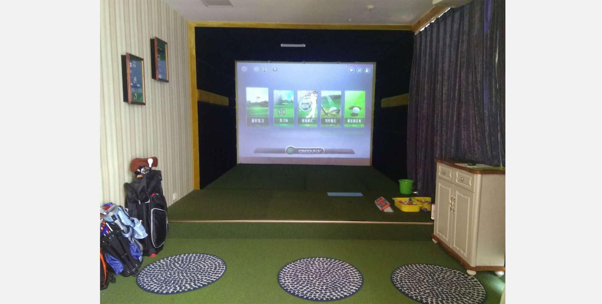 高尔夫进校园橄榄树幼儿园.jpg